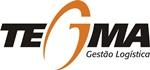 Logotipo Tegma Gestão Logística
