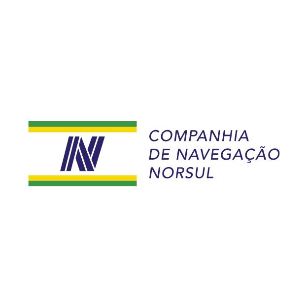 Logotipo NORSUL