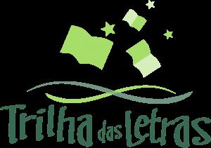 Logomarca: Editora Trilha das Letras