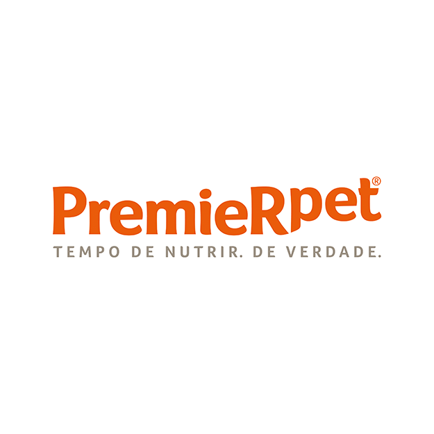 Logotipo do PremierPet