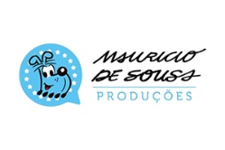 http://fundacaodorina.org.br/wp-content/uploads/2020/10/Mauricio_de_Sousa_Producoes.png