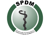 http://fundacaodorina.org.br/wp-content/uploads/2020/10/SPDM.png