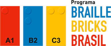 Programa Braille Bricks Brasil