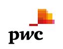 Logotipo pwc