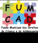 Descrição da imagem: Logo da Fumcad