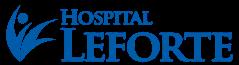 https://fundacaodorina.org.br/wp-content/uploads/2020/10/Hospital-Leforte.png