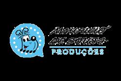 https://fundacaodorina.org.br/wp-content/uploads/2020/10/Mauricio_de_Sousa_Producoes.png