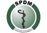 https://fundacaodorina.org.br/wp-content/uploads/2020/10/SPDM.png