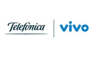 https://fundacaodorina.org.br/wp-content/uploads/2020/10/telefonica-vivo.png
